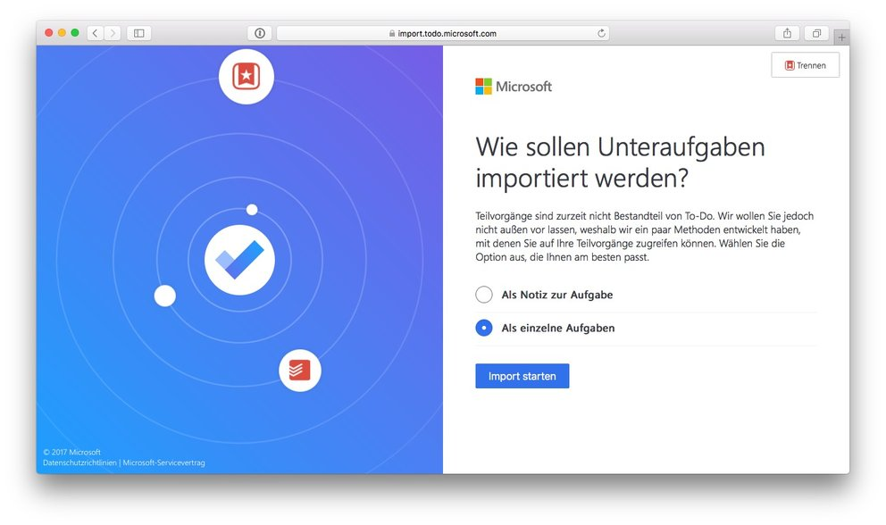 wunderlist-export-import-to-do