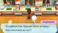 Yo-Kai Watch 2: Passwörter für kostenlose Items und Münzen