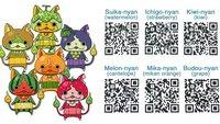 Yo-Kai Watch 2: QR Codes und wir ihr sie aktivieren könnt