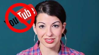 YouTube: Letzte Episode von Anita Sarkeesians feministischer Serie Tropes vs. Women