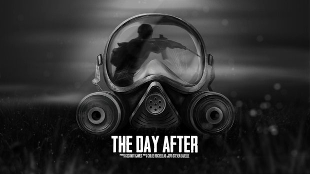 The Day After - Erster Teaser zum Open-World-Survival-Spiel