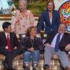 The Conners: Was wir über das Roseanne Spin-Off wissen