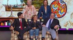 The Conners: Ist Roseanne im Spin-Off tot? – Gerüchte verhärten sich