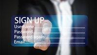 1&1-Webmailer-Login: E-Mail im Browser lesen und schreiben – so geht's