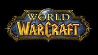 World of Warcraft: So würde das Anime-Intro aussehen