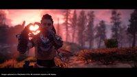 Horizon — Zero Dawn: Entwickler lieben die schönen Fotos der Fans