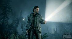 Alan Wake: Verschwindet endgültig von Steam und Co