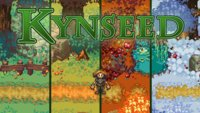 Kynseed: Das 'Stardew Valley' der Fable-Macher