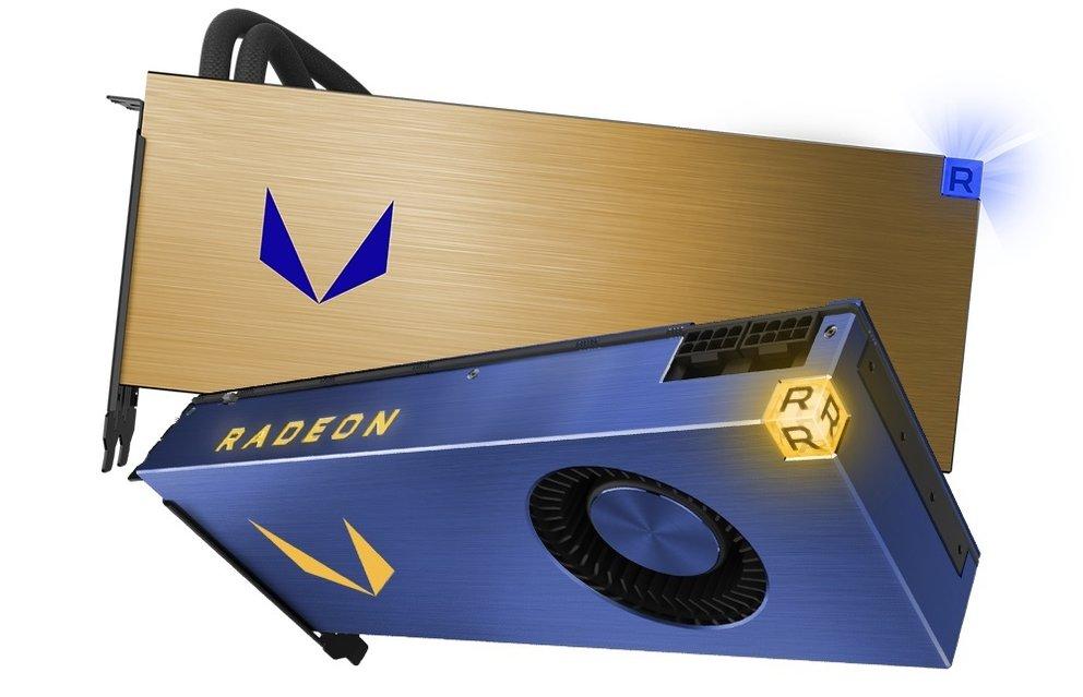 AMD-Radeon-Vega-Frontier-Pressebild
