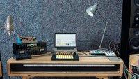 Musik am Computer machen: Kostenloser Online-Grundkurs von Ableton