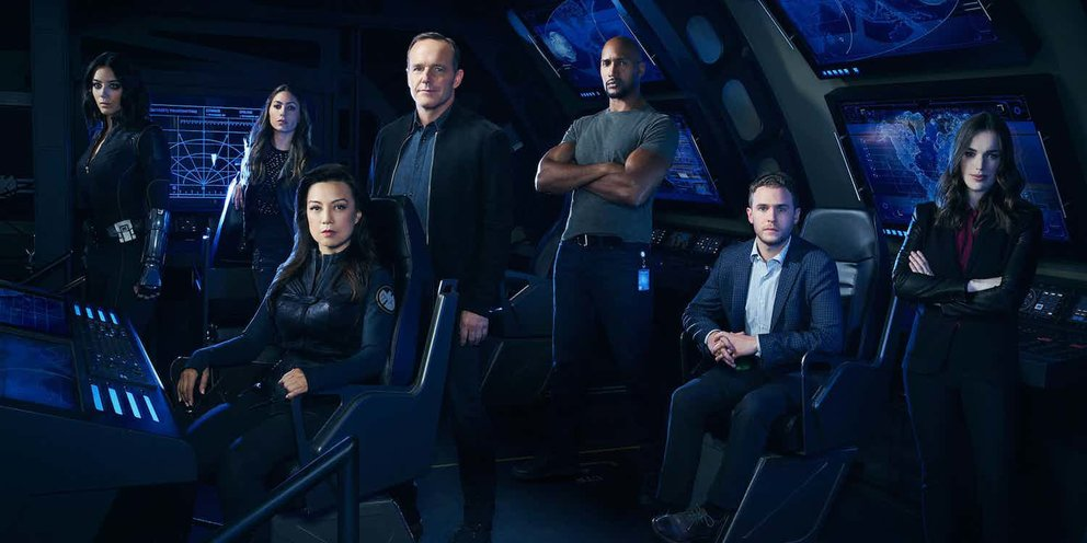 Agents-of-SHIELD-Season-5_ABC