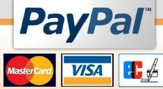 Paypal Freunde Limit