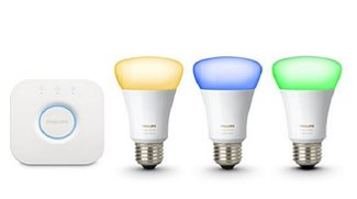 Amazon Echo: Lichtschalter steuern und bedienen - so geht's