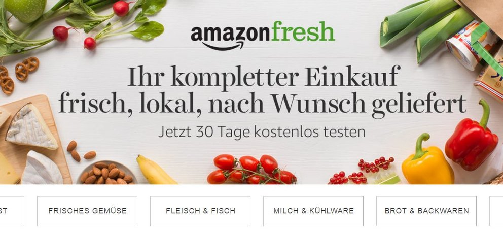 Amazon_Fresh_Screenshot