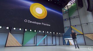 Android 8.0 Octopus? Finale Preview zum Download – mit interessanten Neuerungen