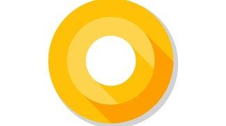 Android O könnte Themes erhalten