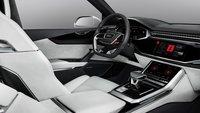 Audi und Volvo: Android wird zum PKW-Betriebssystem