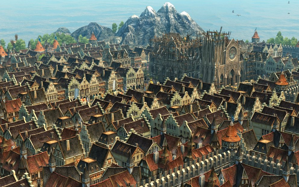 Anno4_SS_Kathedrale_03_full