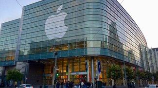 iPhone 8: JPMorgan sagt Präsentation im Rahmen der WWDC voraus
