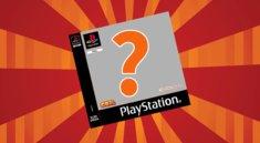 Arc Symphony: Zahlreiche User fallen auf vermeintlichen PlayStation-Klassiker rein