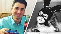 Gaming-Journalist entschuldigt sich für geschmacklosen Witz nach Selbstmordanschlag