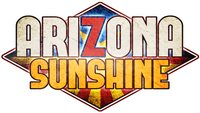 Arizona Sunshine: Bald auch für PlayStation VR