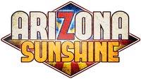 Arizona Sunshine: Bald auch für PlayStation VR