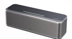 Bluetooth-Lautsprecher mit PC und Notebook verbinden: Anleitung