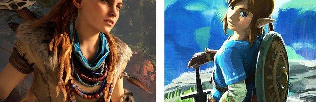 Diese 6 Spiele kannst Du Dir auch als Film ansehen