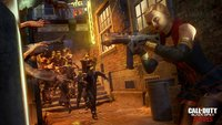 Call of Duty Black Ops 3: Zombies Chronicles offiziell bestätigt