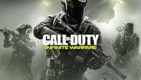 Call of Duty: Streamer erhält 2.5 Mio XP in Single Match