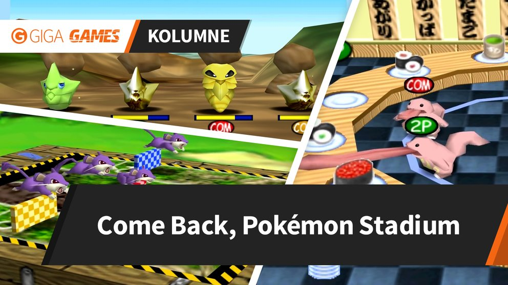 Come_Back_Pokemon_Stadium_Thumb