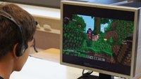 Einstieg in die Spielebranche: Sammle erste Erfahrungen im Gamedesign