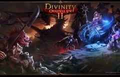 Divinity - Original Sin 2:...