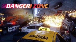Dieses Spiel bringt den Crash Mode aus Burnout zurück