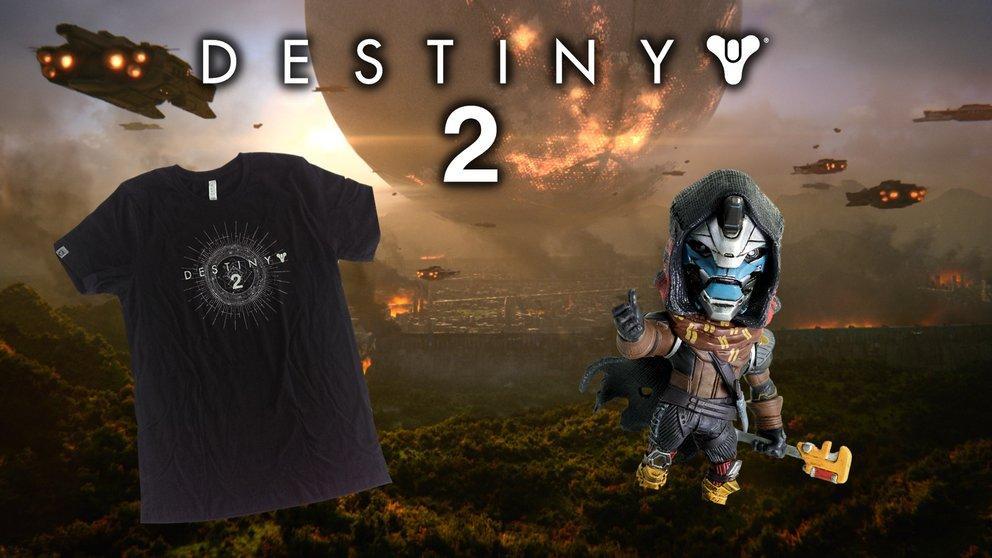 Destiny_2_Gewinnspiel_Hauptgewinn