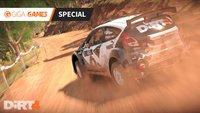 Deswegen könnte DiRT 4 das vollkommenste Rally-Spiel aller Zeiten werden
