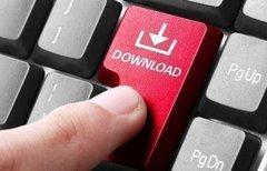 Download-Wochenrückblick...