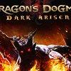 Dragon's Dogma - Dark Arisen: Remaster für PS4 und Xbox kommt im Herbst