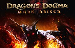 Dragon's Dogma - Dark Arisen:...