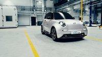 Viel billiger als Tesla: Das deutsche Elektroauto steht in den Startlöchern