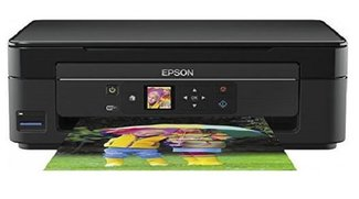 Epson-Drucker druckt nicht: Lösungen und Tipps