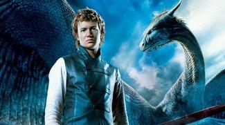 Eragon-2-Film: Ist eine Fortsetzung zum Vermächtnis der Drachenreiter geplant?
