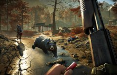 Far Cry 5: Diese 5 Gründe...
