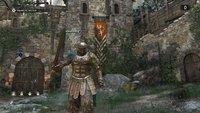 For Honor: Zenturio - Skills und alle Infos zum Ritter-Hybrid