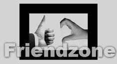 Friendzone Meme: Bedeutung, Herkunft & mehr