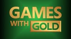 Xbox Games with Gold: Das sind die kostenlosen Spiele im Juni