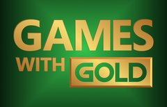 Xbox Games with Gold: Das sind...