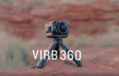 Garmin Virb 360:...