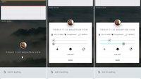 Fuchsia: Google-Entwickler äußert sich zum mysteriösen Android-Nachfolger